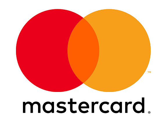 pay by mastercard